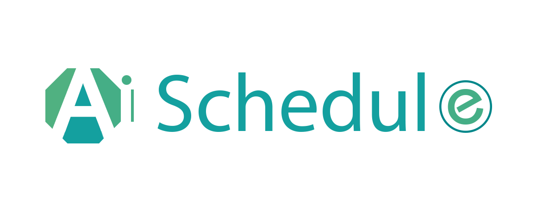 AiSchedul Free Instagram scheduler