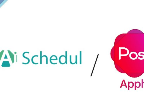 AiSchedul vs. Apphi- Which platform is better to auto-post to Instagram?