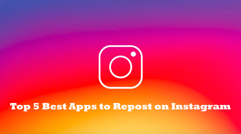 best Instagram repost app