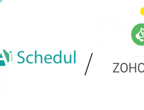 Zoho Social vs. AiSchedul- Which tool is the best option for Instagram Marketers?