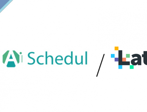 Later vs. AiSchedul- Which one is better for Streamlining Your Social Media Management?