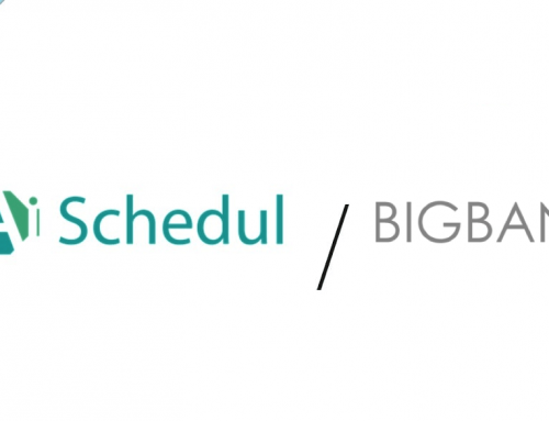 Bigbangram vs. AiSchedul- Which Instagram scheduler works better?