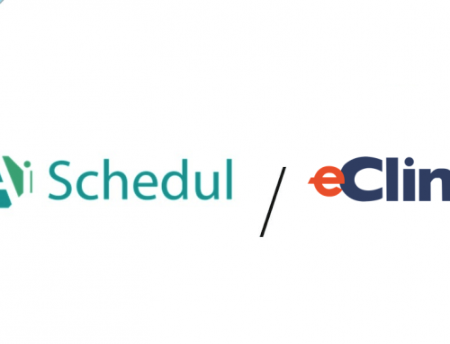 eClincher vs. AiSchedul- Which Instagram scheduler is better?