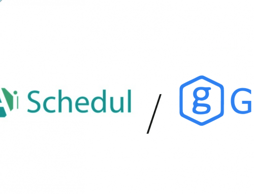 Grum vs. AiSchedul- Which Instagram scheduler works best?