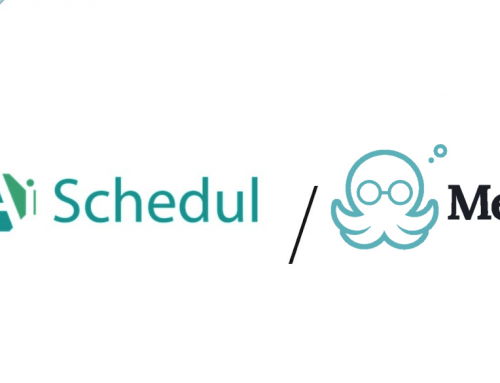 MeetEdgar vs. AiSchedul- Which Instagram scheduler is better for you?