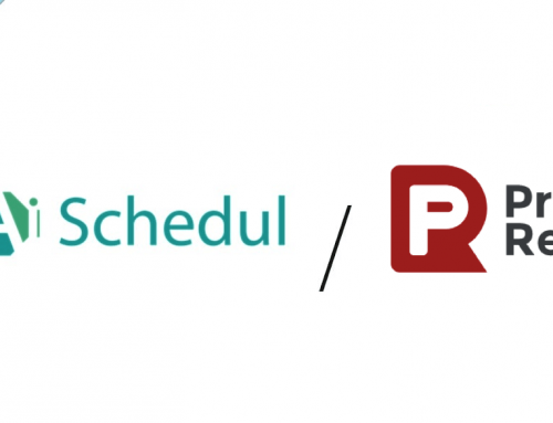 PromoRepublic vs. AiSchedul- Which Instagram scheduler works best?