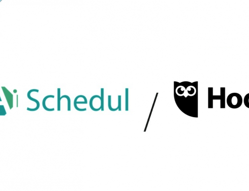Hootsuite vs. AiSchedul- Which one is better to manage your Instagram account?