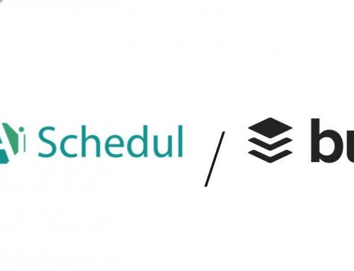 Buffer vs. AiSchedul- Which scheduler works the best for you?