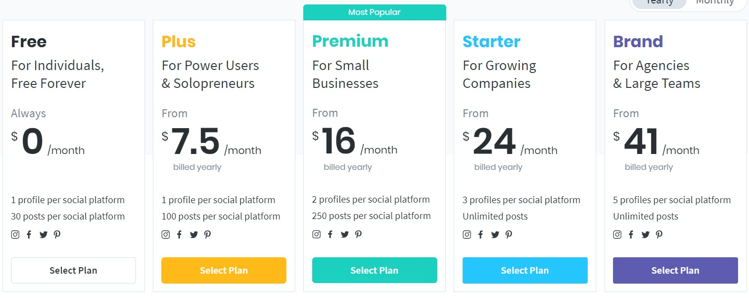 Linkin.bio Vs MyUrls.bio-which tool is the best for your business?
