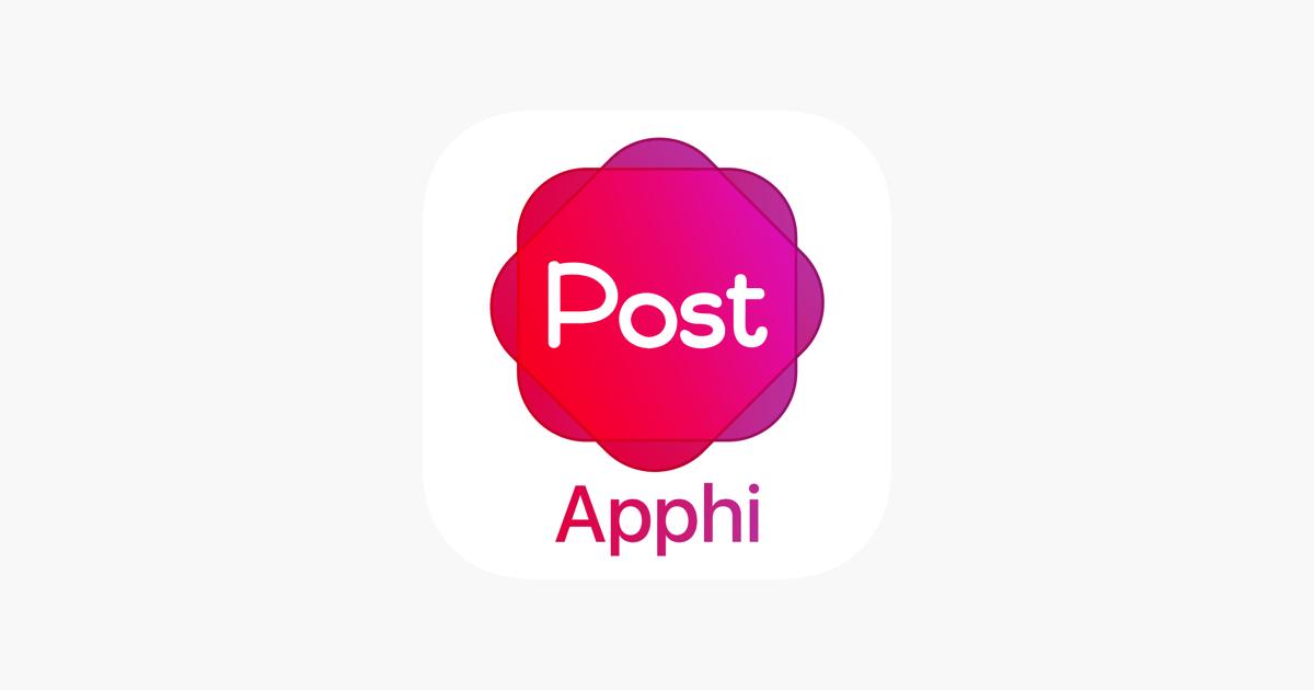 Apphi free Instagram scheduler