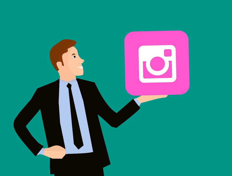 What is the difference between Instagram business vs personal?
