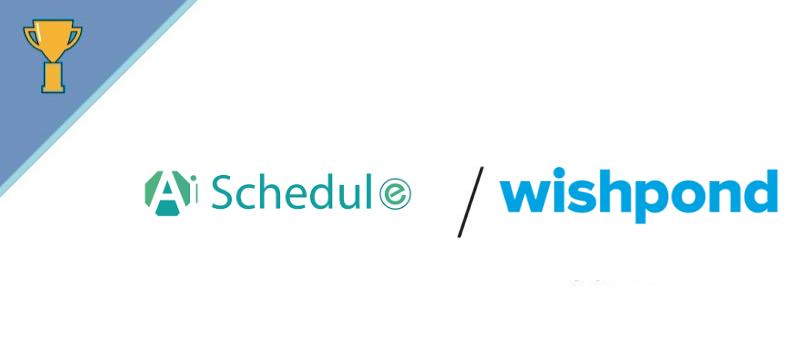 Wishpond vs. AiSchedul