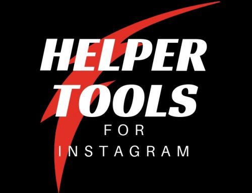 Helper Tools for Instagram: Four Similar Extensions and Apps to Manage Your Instagram