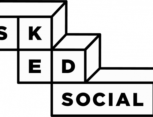 Sked Social Reviews + a Less Expensive Alternative
