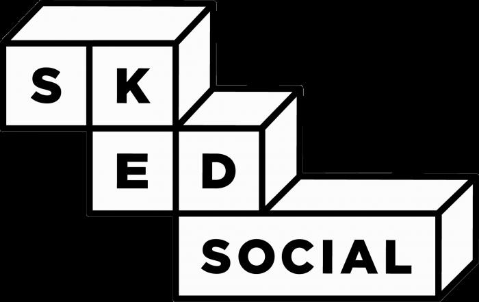 Sekd Social alternatives and reviews