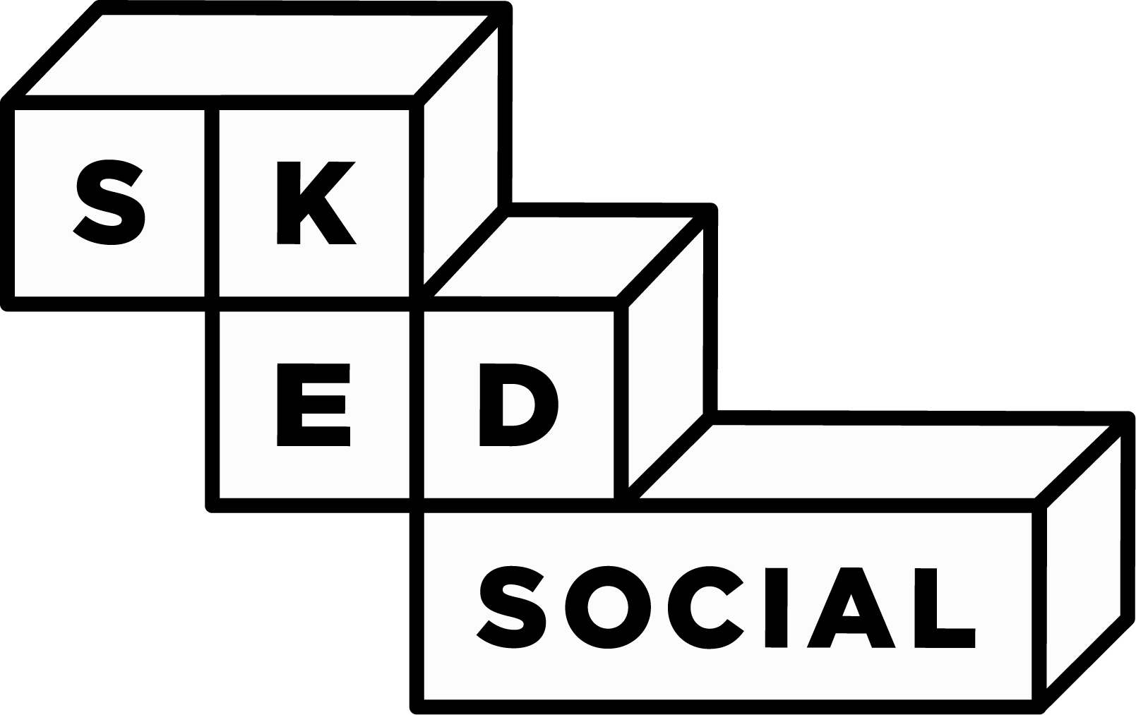 Sekd Social alternatives and reviews