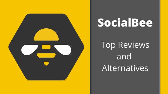 SocialBee_TopReviews_and_Alternatives