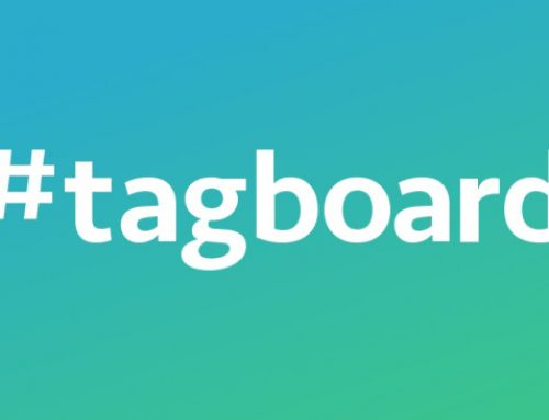 Tagboard: Top Reviews + a Free Alternative