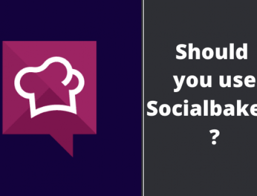 How Good is SocialBakers And Should You Use It – A Review