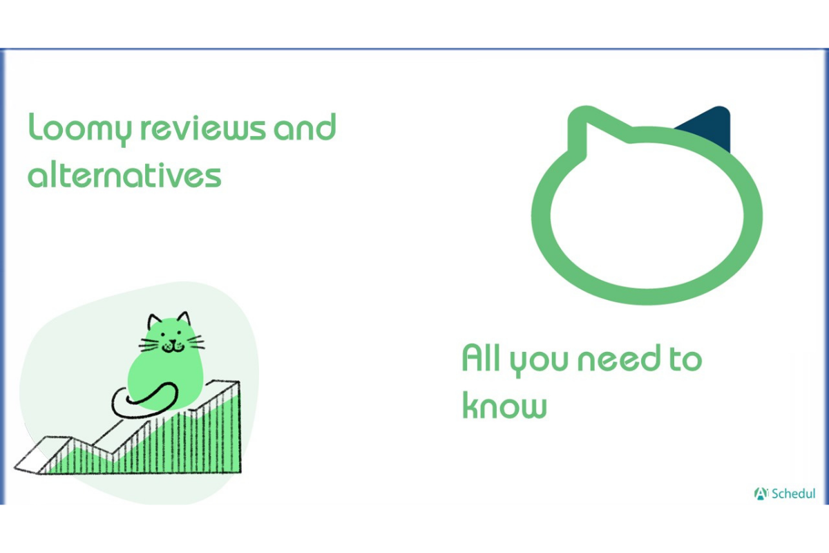 Loomly reviews and alternatives - All you need to know