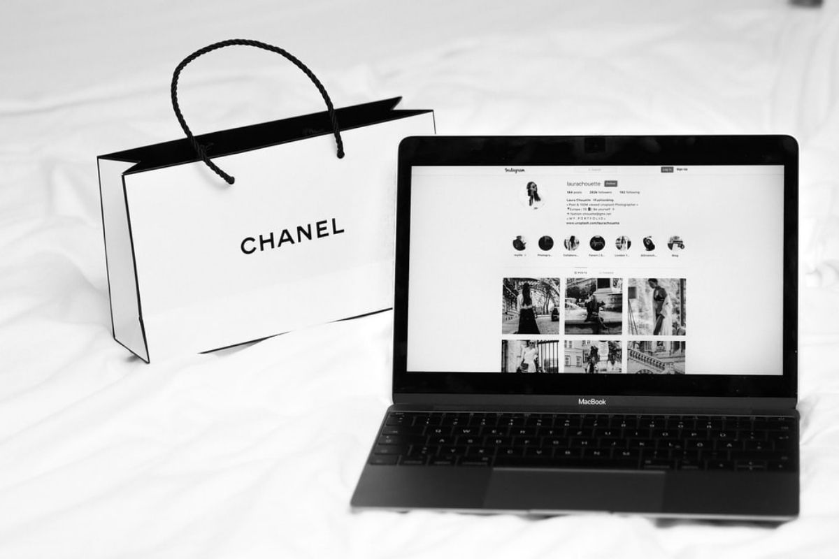 5 Brands Who've Perfected Their Instagram Game And How To Copy Them